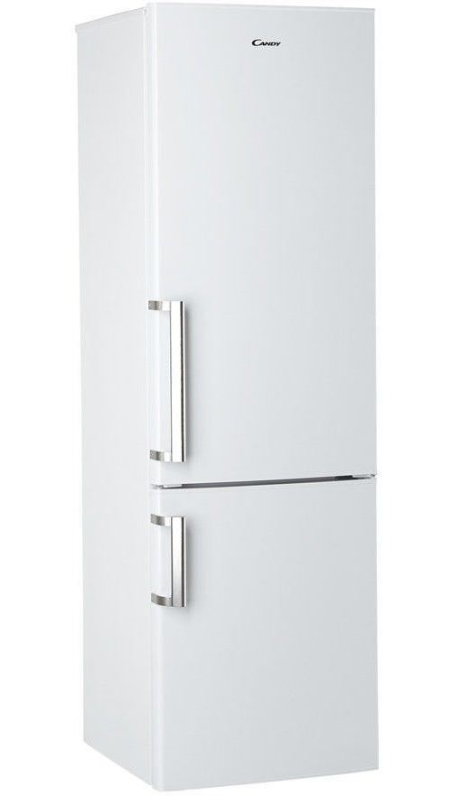 Réfrigérateur Pose Libre 305l Candy Ccbs6182whv1