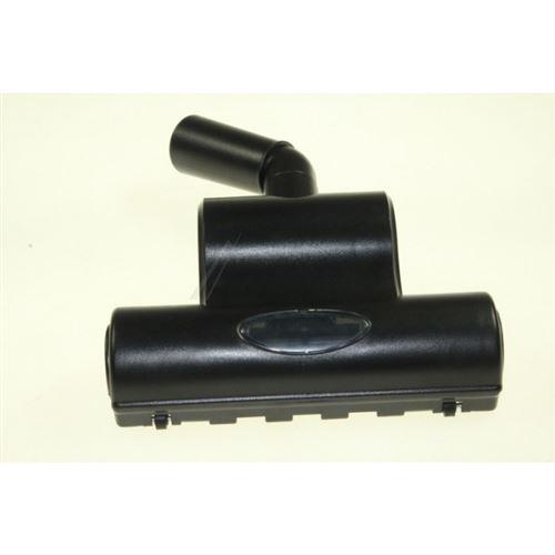 Turbo brosse pour aspirateur dirt devil - 9538725