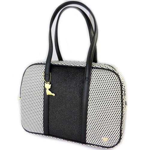 13598a9723 Liste de produits sacs à main et prix sacs à main - page 22 ...