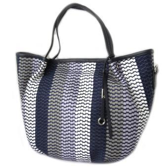 Ledertasche Blue Handtaschen Blue Ledertasche Handtaschen P1341 Camaieu P1341 Ledertasche Camaieu RxHwrROq