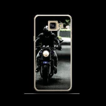 coque samsung a5 2017 moto
