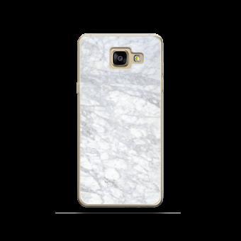 coque samsung galaxy a5 2017 marbre