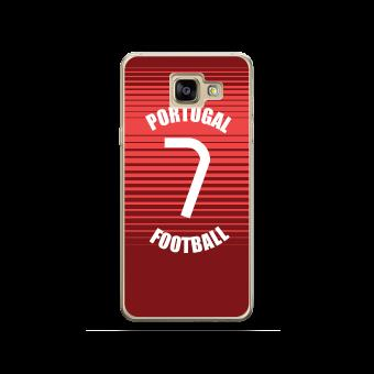 coque samsung a5 2017 portugal