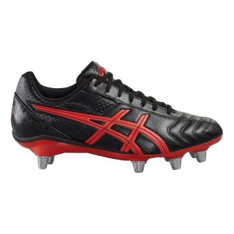 crampons asics lethal rugby