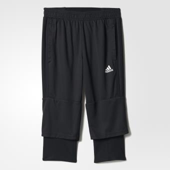 Adidas Tiro Pantalon Noirblanc Ans 56 17 Junior 34 rwrOB1pq