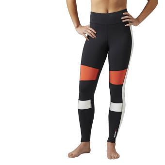 legging sport xxs