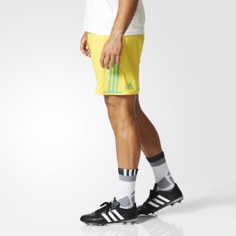 short adidas homme 3xl