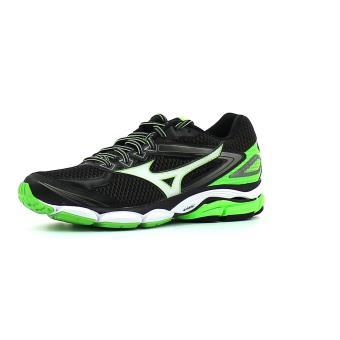 Mizuno Wave Ultima 8 Chaussures de Running Comp/étition Homme