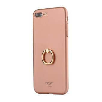 iphone 7 coque ring
