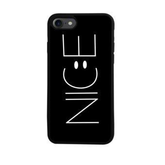 coque iphone 7 nice
