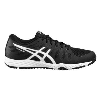 asics homme chaussures 42