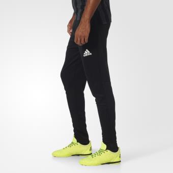 f07d6bef22033 Adidas Training Pant Tango noir blanc Taille L Adulte Homme - Pantalons de  sport - Achat   prix