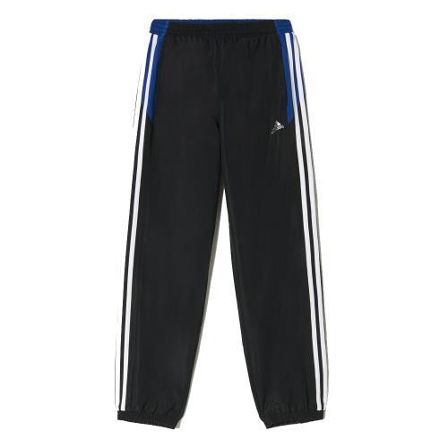 Adidas Survêtement Junior Noir 13/14 ans