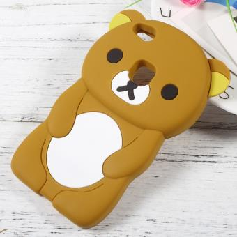 coque huawei p10 lite silicone