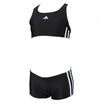 Adidas 2 Fille Enfant Inf Maillot PrixFnac Ec2s Pièces Achatamp; m8wNn0
