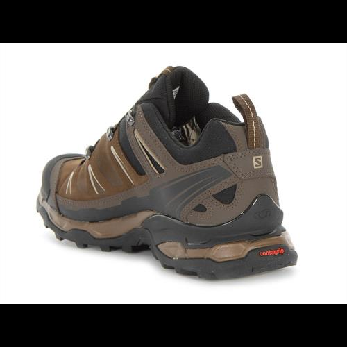 achat salomon gore tex chaussures