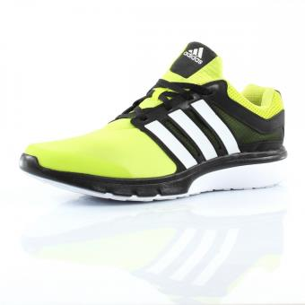 TURBO ELITE M JNE Chaussures Running Homme Adidas Achat