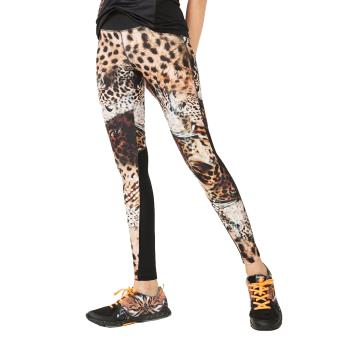 Desigual-Long-Tight-Jaune-L-Legging-Adulte-Femme.jpg 30cfc71a459