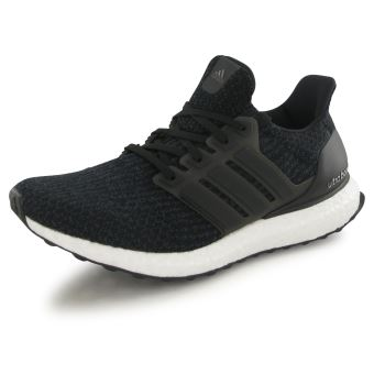 adidas Originals ULTRABOOST ALL TERR Bleu | Homme Chaussures