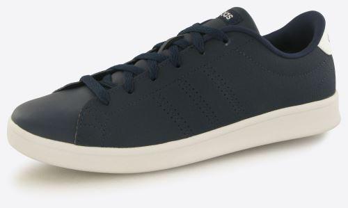 Adidas Neo Advantage Cl Qt bleu, baskets mode femme - Chaussures et chaussons de sport - Achat & prix | fnac