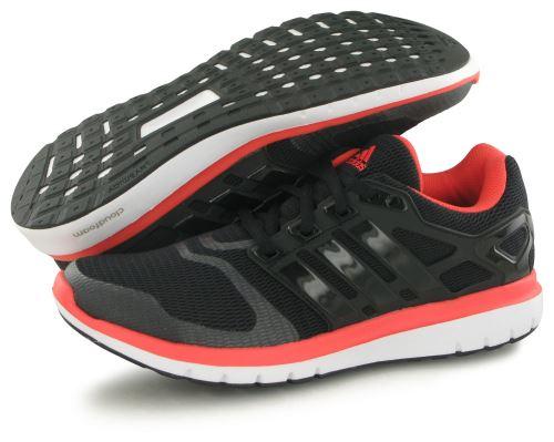 Adidas Performance Energy Cloud Wtc noir, chaussures de