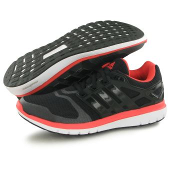 timeless design cd903 50915 Adidas Performance Energy Cloud Wtc noir, chaussures de running femme -  Chaussures et chaussons de sport - Achat  prix  fnac