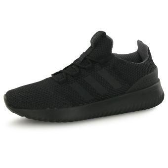 Adidas Neo Cloudfoam Ultimate noir, baskets mode homme - Chaussures et chaussons de sport - Achat & prix | fnac