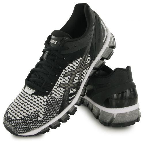Course à pied femme ASICS Chaussures femme Asics Gel Quantum 360 knit 2