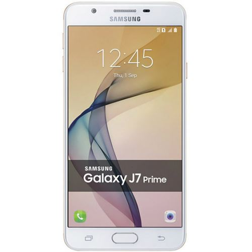 Samsung Galaxy J7 Prime G610Y Dual Sim 32Go Désimlocké - Noir