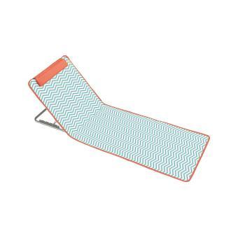clic clac des plages matelas de plage mobilier de jardin achat prix fnac. Black Bedroom Furniture Sets. Home Design Ideas