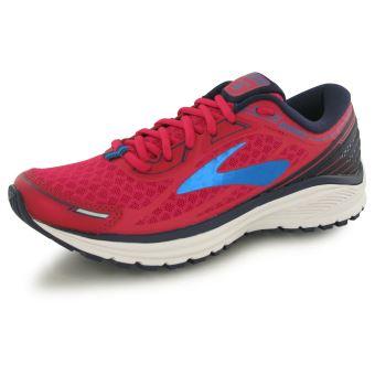 Brooks Chaussures 5 Aduro running et de rose femme chaussures SBSUxq61w
