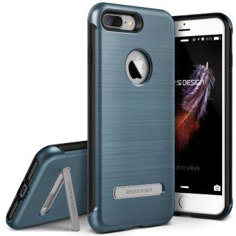coque vrs design iphone 7 plus
