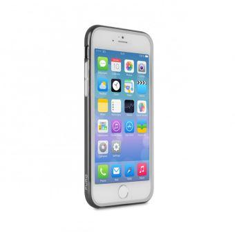coque itskins iphone 5