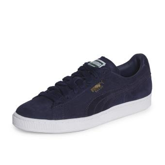 design intemporel 99f8e 662a6 Baskets Puma Suede Classic + - 35656852