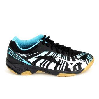 Bleu De Chaussures Mizuno 2 Star Chaussons Jr Sport Noir Mirage Et znXXwSqgx