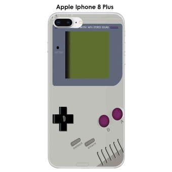 coque iphone 8 game