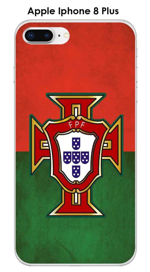 iphone 8 plus coque portugal