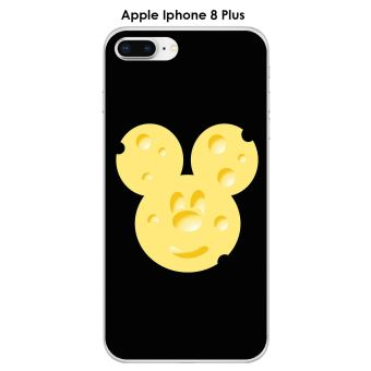 coque mickey iphone 8 plus
