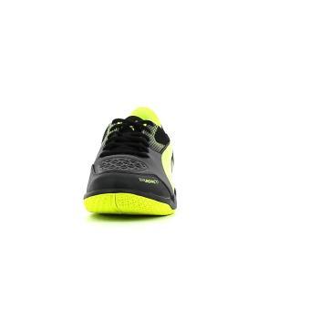 Mixte Chaussures Puma Evoimpact Noir Adulte 2 Pointure 43 Indoor 5 vzrqx5wvP