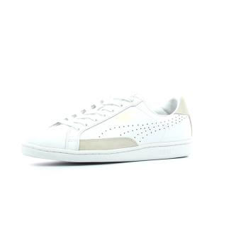 Homme 74 Match Basses Adulte Blanc Lj5tfuk1c3 Baskets Puma Pointure 37 j345RAL