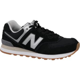 Masculin Chaussures Achat Sport De Balance Ml574hrm New Adulte hrCxsdtQB