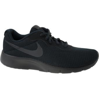 chaussure de sport nike