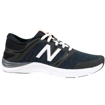 Baskets basses New Balance WX711BH Femmes - Chaussures et chaussons de sport - Achat & prix