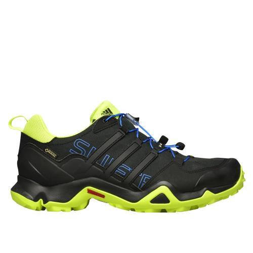 Baskets basses Adidas Terrex Swift R Gtx Hommes Chaussures