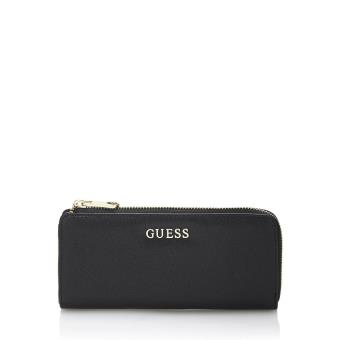 Guess PORTEFEUILLE CHARME GLISSIERE (SWCHAPP7293