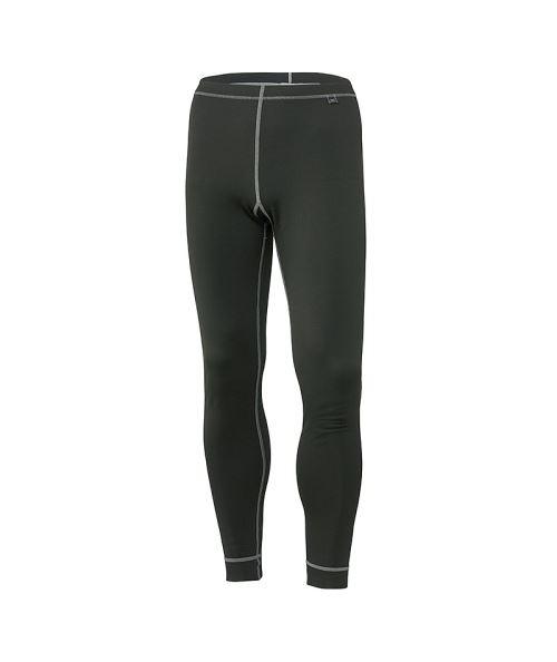 Pantalon Kastrup Pant H/H 125Grs (Black - M)