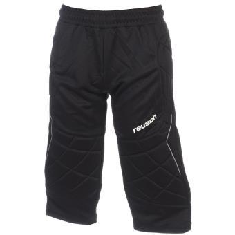Reusch Enfants 360/Protection Pants Pantalon