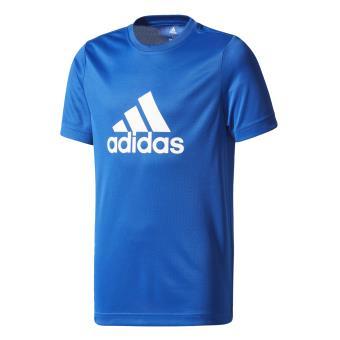 tee shirt adidas 10 ans