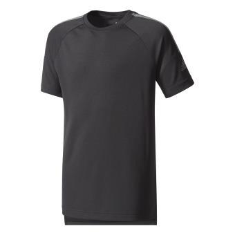 tee shirt adidas 14 ans