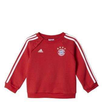 survetement FC Bayern München Enfant